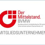 Bundesverband mittelständischer Wirtschaft BVMW